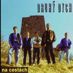 CD Nacestách 1999