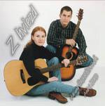 CD Zhviezd 2000